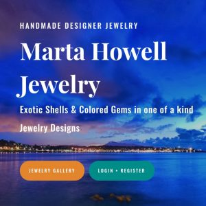 Marta Howell Jewelry Catalog