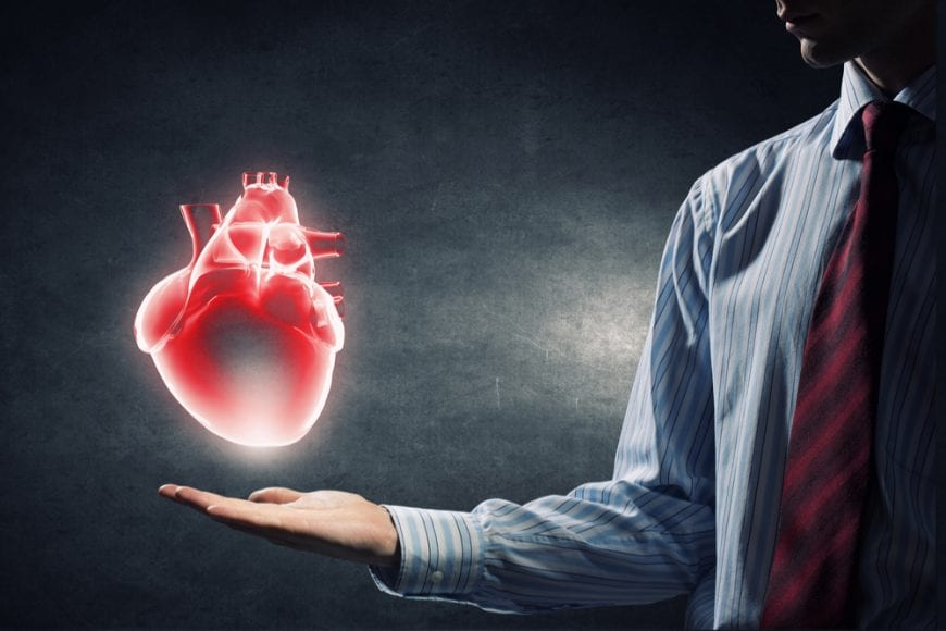 Heart Health: Is Cannabis Good for Your Heart or Not?