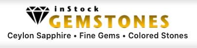 Wholesale Gems